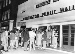 wallington-public-hall - old