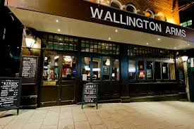 wallington Arms 2