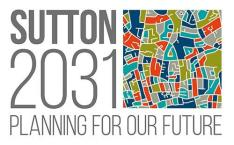 planning_for_sutton_s_future_2031_logo